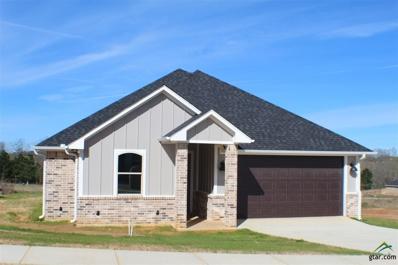 1515 Nate Circle, Bullard, TX 75757 - #: 10102194