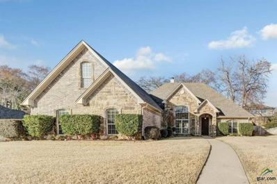8421 Castleton Way, Tyler, TX 75703 - #: 10102210