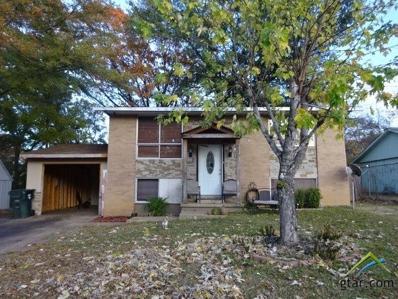 2301 N Englewood, Tyler, TX 75702 - #: 10102252