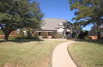 1580 Holcomb, Tyler, TX 75703 - #: 10102275