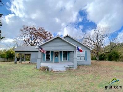 709 Keasler, Hughes Springs, TX 75656 - #: 10102345