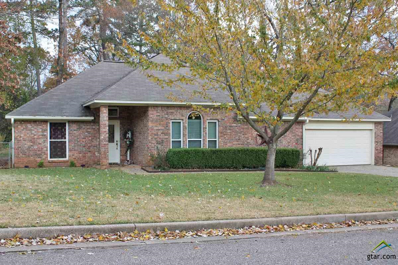 11926 White Deer Trail, Tyler, TX 75703 - #: 10102365