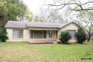 505 E Main St. (Fm 346), Whitehouse, TX 75791 - #: 10102385
