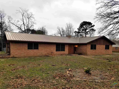 216 Lisa Lane, Palestine, TX 75803 - #: 10102389