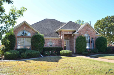 109 N Winfield Drive, Sulphur Springs, TX 75482 - #: 10102432
