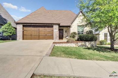 7216 Princedale, Tyler, TX 75703 - #: 10102440