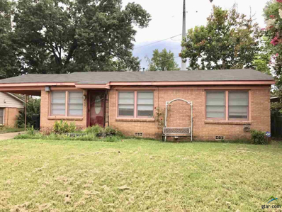 3522 Betts, Tyler, TX 75703 - #: 10102451