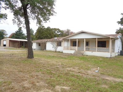 4045 E State Highway 154, Quitman, TX 75783 - #: 10102458
