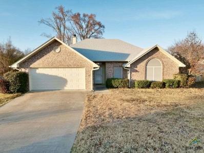 841 Edgewood Circle, Lindale, TX 75771 - #: 10102482
