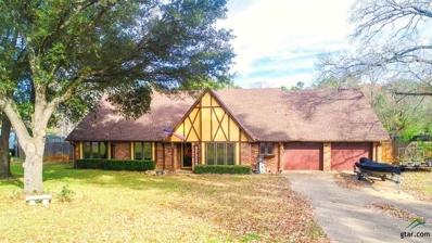 2204 Short Oak Dr, Gladewater, TX 75647 - #: 10102483