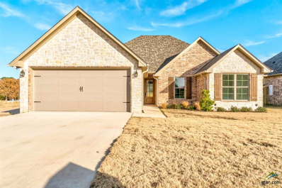 7268 Dubose Creek, Tyler, TX 75703 - #: 10102501