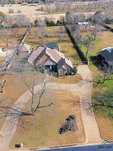 313 Hines Crossing, Bullard, TX 75757 - #: 10102516