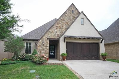7823 Cross Road, Tyler, TX 75703 - #: 10102520