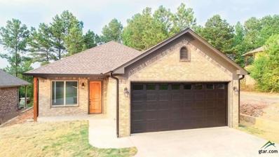 3422 Bill Owens Pkwy, Longview, TX 75605 - #: 10102543