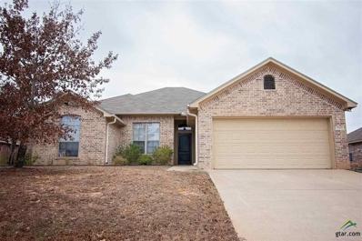 7347 Rockpoint Lane, Tyler, TX 75703 - #: 10102547