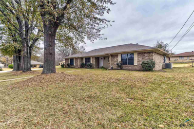 1618 Angy, Tyler, TX 75703 - #: 10102576