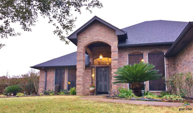 1719 Onyx Cove, Whitehouse, TX 75791 - #: 10102602