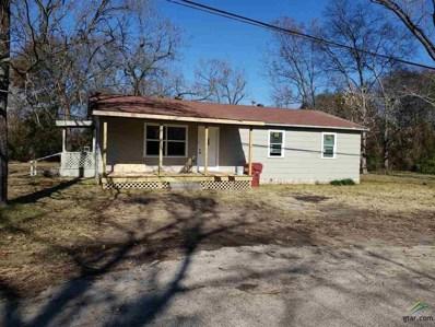 522 W Patterson, Grand Saline, TX 75140 - #: 10102614