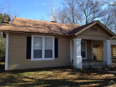 500 S Fleishel Ave, Tyler, TX 75702 - #: 10102641
