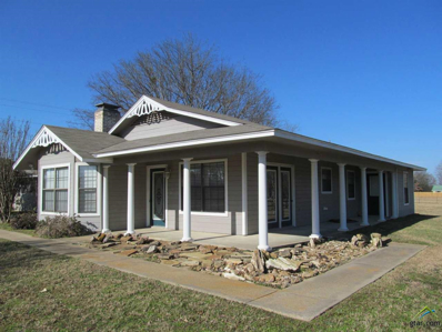 109 Rs County Road 3360, Emory, TX 75440 - #: 10102662