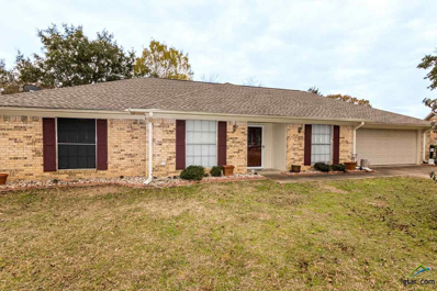 17626 Summer Place, Whitehouse, TX 75791 - #: 10102664
