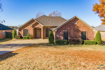 16516 Cr 178 (Jonestown Rd), Tyler, TX 75703 - #: 10102708