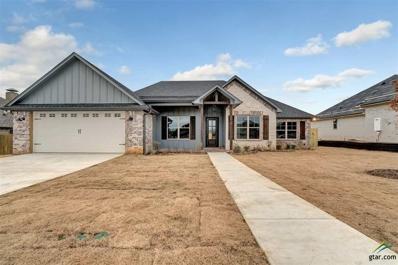 7335 Simms Creek, Tyler, TX 75703 - #: 10102736