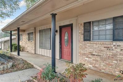 2906 Williamsburg, Tyler, TX 75701 - #: 10102772