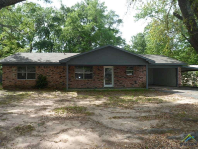 715 Randy Road, Quitman, TX 75783 - #: 10102774