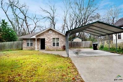 1403 N Fannin Ave, Tyler, TX 75702 - #: 10102792