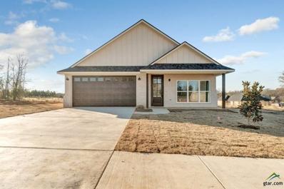 1527 Nate Circle, Bullard, TX 75757 - #: 10102836