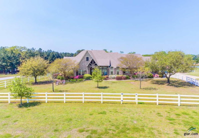 16281 Beacons Jet Court, Lindale, TX 75771 - #: 10102853