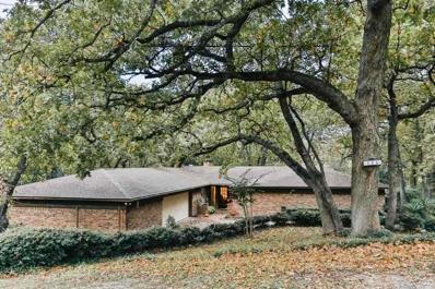 526 Woodside, Hideaway, TX 75771 - #: 10102871