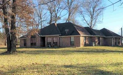 246 Oak Ridge Road, Bullard, TX 75757 - #: 10102909