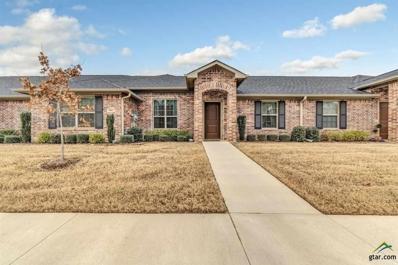 5063 Shiloh Ridge Drive, Tyler, TX 75703 - #: 10102913
