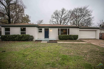 1500 Crockett, Tyler, TX 75701 - #: 10102934