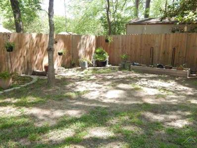 305 Rosewood, Hideaway, TX 75771 - #: 10102961