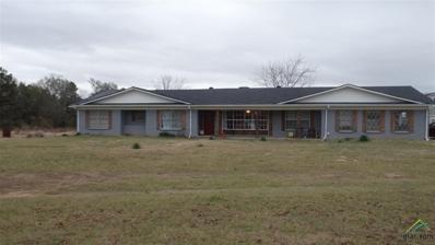 3711 W C R 152, Bullard, TX 75757 - #: 10102992