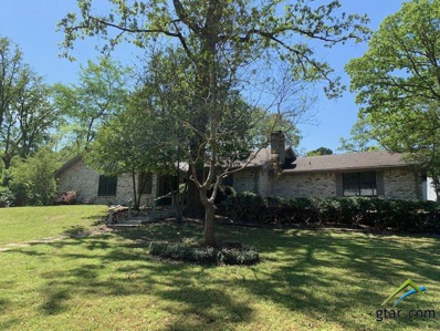 402 Elaine, Quitman, TX 75783 - #: 10103003