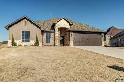 419 Whitaker, Bullard, TX 75757 - #: 10103021