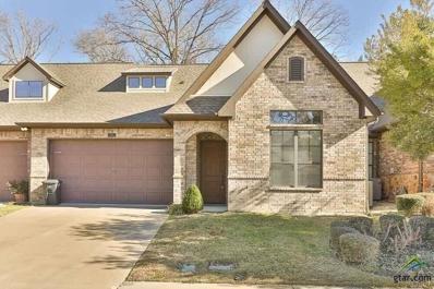 1857 Stonecrest Blvd #1502, Tyler, TX 75703 - #: 10103029