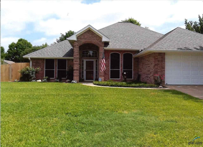1703 Onyx Cove, Whitehouse, TX 75791 - #: 10103075