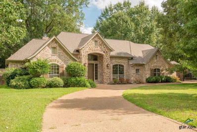 2209 Firestone Circle, Tyler, TX 75703 - #: 10103085