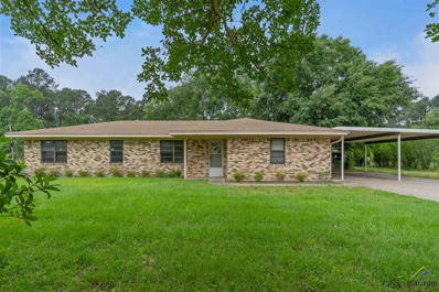 3277 Woodland Road, Longview, TX 75602 - #: 10103104
