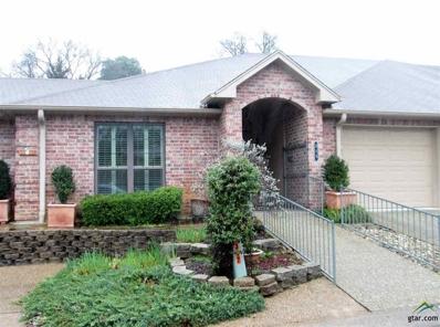 315 Amberwood, Tyler, TX 75701 - #: 10103117
