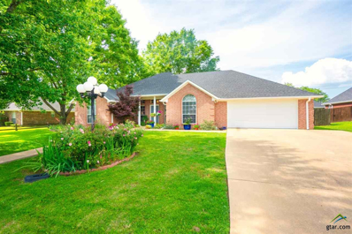 122 Diane Ln, Mt Pleasant, TX 75455 - #: 10103118