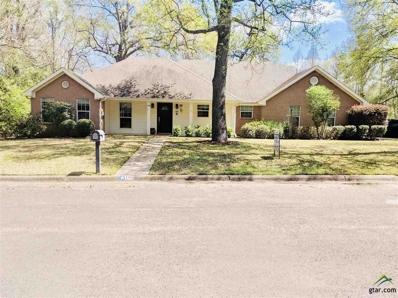 108 Ridglea, Henderson, TX 75652 - #: 10103135