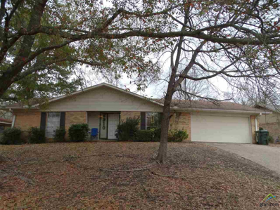 6910 Southplace, Tyler, TX 75703 - #: 10103150