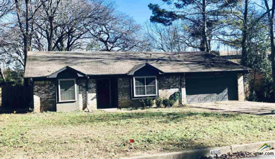 4616 Commanche Trail, Tyler, TX 75707 - #: 10103174