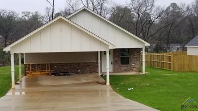 1145 Bellaire, Tyler, TX 75702 - #: 10103182